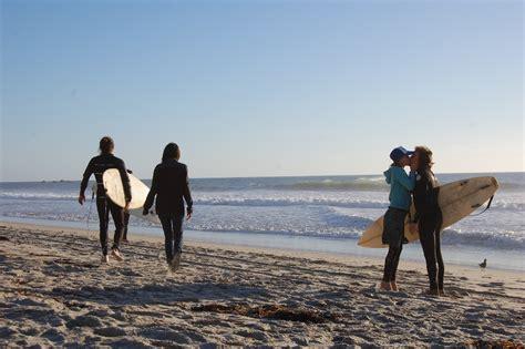 un recorrido fotogr 225 fico por 10 de las bah 237 as m 225 s bellas playas para surfear un recorrido por el pac 237 fico mexicano