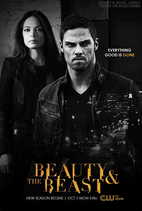 3 44 mb beauty and the beast movie 2017 singing gaston 187 2014 187 august 187 hd world org only high definition movies