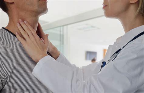 alimentazione per ipertiroidismo tiroidismo tipologie cause sintomi alimentazione e