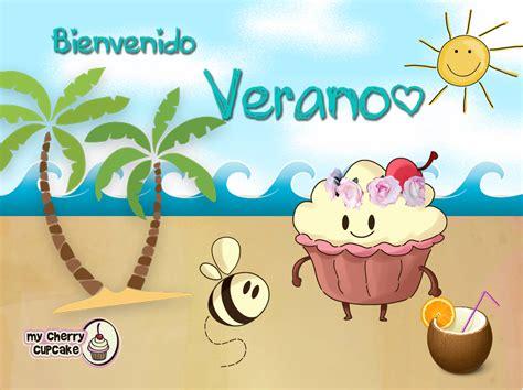 imagenes whatsapp verano im 225 genes de bienvenido verano gratis para whatsapp y facebook