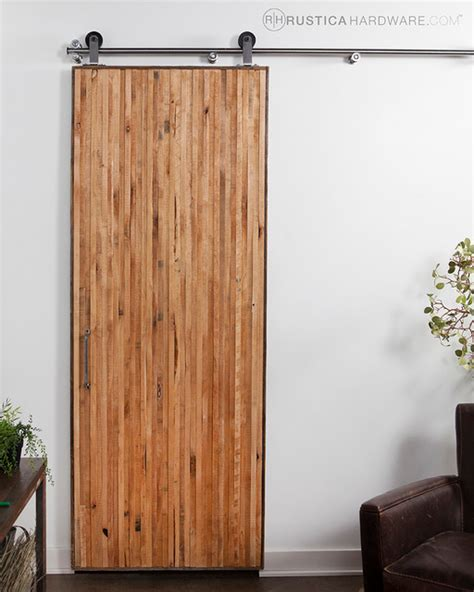 Barn Doors Utah Barn Door Hardware Utah Elevator Enclosure Grill With T Plate From The Chicago Stock Office