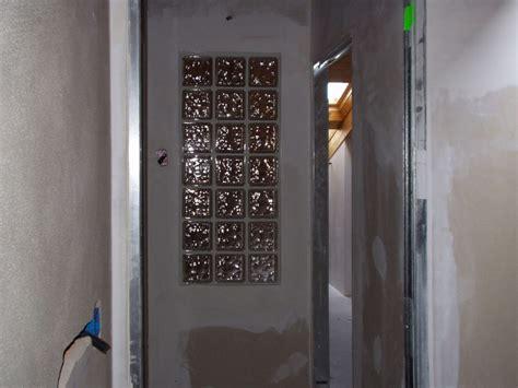 piastrelle vetrocemento pareti con vetrocemento 187 gibel