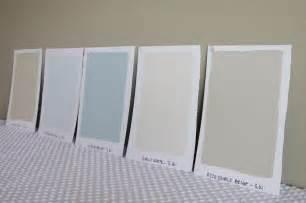 Pretty Bathroom Ideas Colors Sherwin Williams Paint Colors Softer Tan Mountain Air