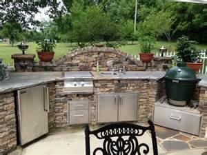 summer kitchen designs kitchen renowned outdoor summer kitchen design homihomi