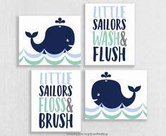 whale themed bathroom decor whale bathroom wall art girl boy bathroom decor sea life