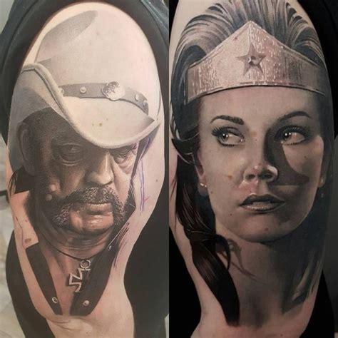 misfits tattoo designs best 25 misfits ideas on the misfits