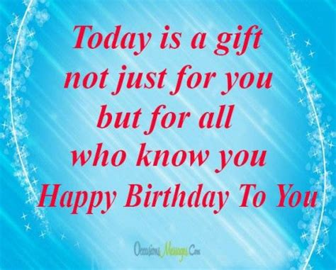Happy Birthday Sms Wishes Best 25 Happy Birthday Text Message Ideas On Pinterest