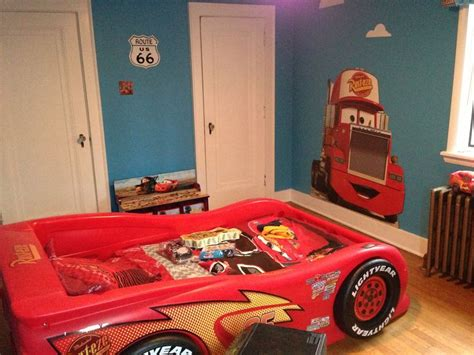 cars theme bedroom 59 best images about cars themed bedroom ideas on pinterest cars little boys and license