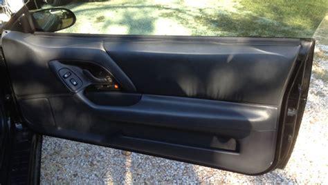 96 camaro parts 96 camaro hardtop roller part out 50k camaroz28