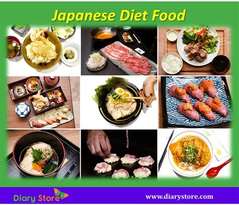 best healthy diets japan diet food best diet plan healthy nutrition world