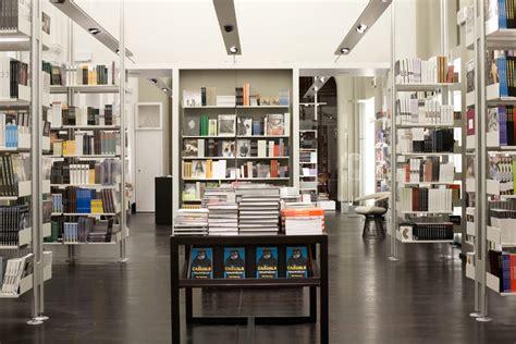 design museum london bookshop shop in the museum victoria and albert museum