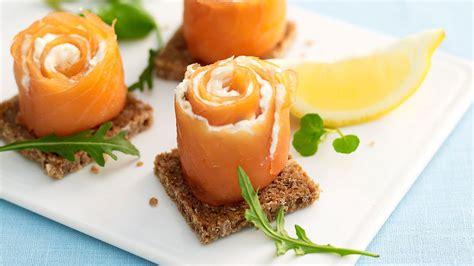 Apéritif Facile Et Original cuisine recettes ap 195 169 ritif d 195 174 natoire l express styles