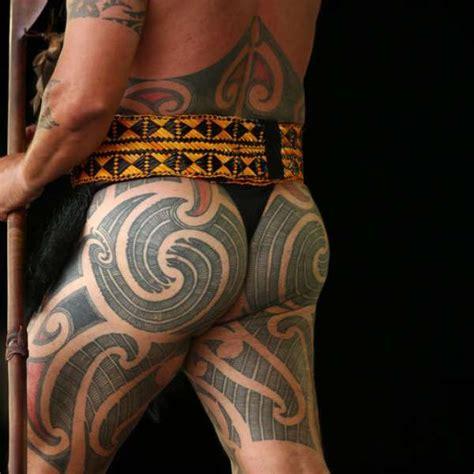tattoo tribal masculina best 25 fazer tatuagem ideas on pinterest dicas de