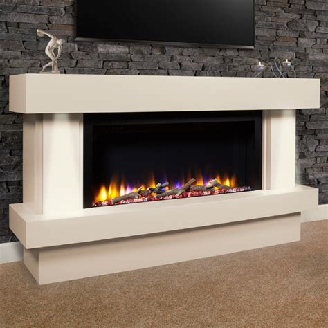 buy electric fireplaces online celsi electric fireplace celsi ultiflame vr orbital illumia electric fireplace