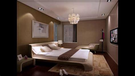schlafzimmer beleuchtung moderne schlafzimmer beleuchtung