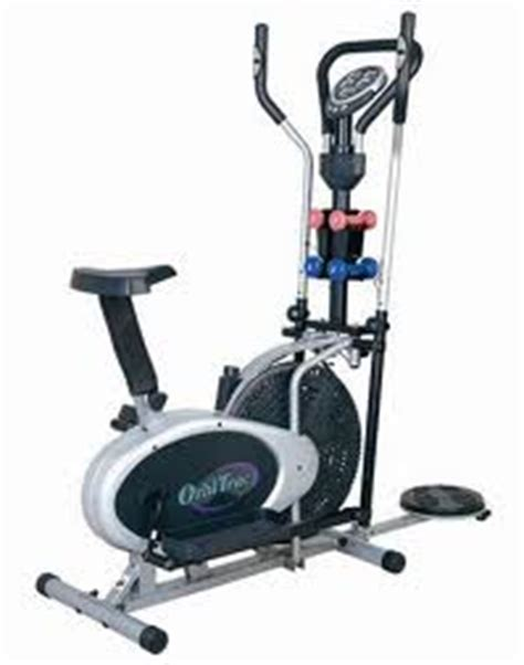 home workout equipment home exercise machines and fitness