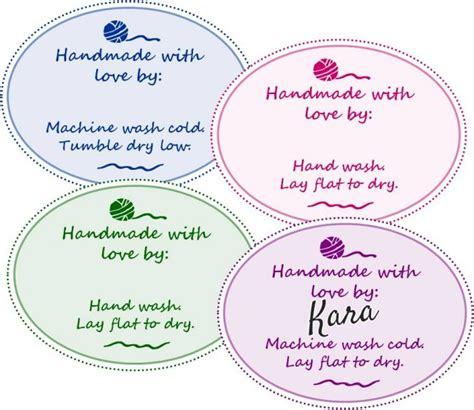 printable made for you gift tags free printable gift tags for your handmade gifts petals