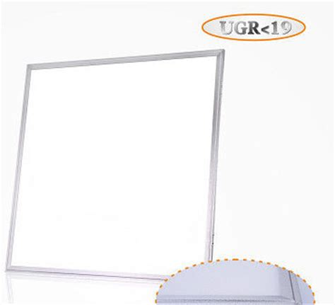 ultra thin led flat panel lighting led drop ceiling
