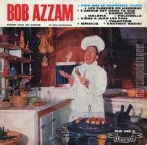 bob azzam fais moi le couscous chéri remix encyclop 233 disque disque viens 224 juan les pins