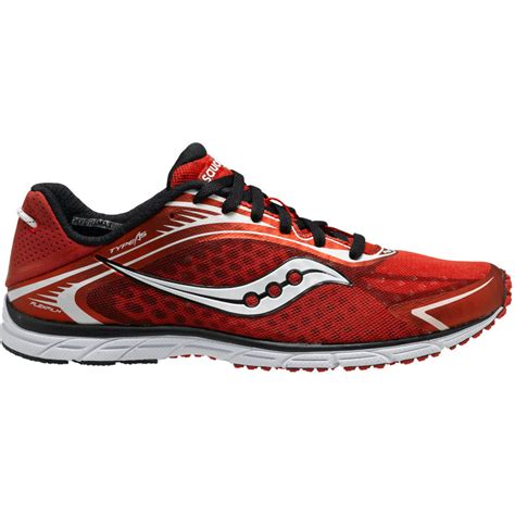 running shoes types saucony type a5 running shoe s backcountry
