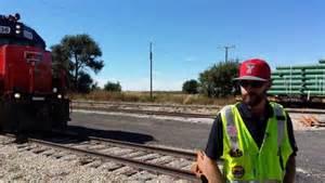 home depot lubbock wreck em tech locomotive unveiled at