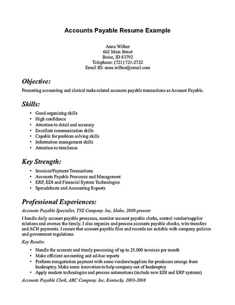 summary qualifications resume examples one the best idea for