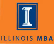 Best Illinois Mba Programs by Illinois Mba