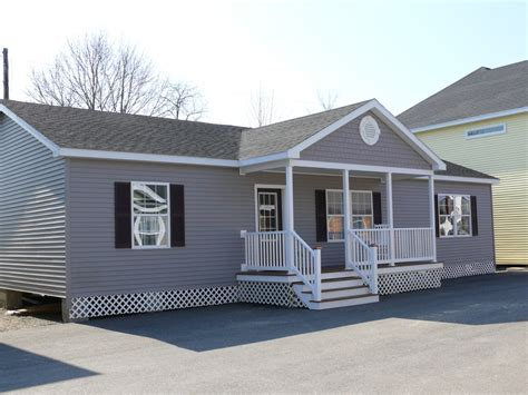 modular home modular homes from maine
