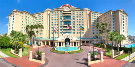 hotels florida the florida hotel and conference center orlando hotel