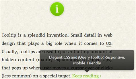 mobile tooltip css3 tooltip tutorials html5xcss3