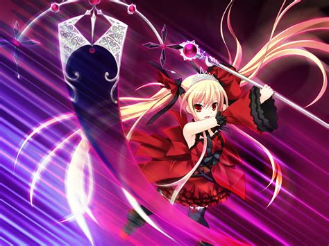 Casing Lg G4 Anime bloody rondo wallpaper and background image 1426x1070