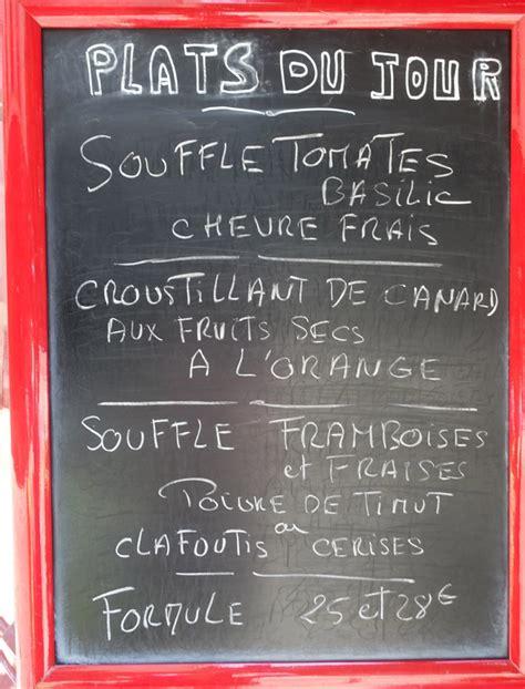 la cuisine de philippe review travelsort