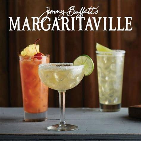 jimmy buffett boat drinks margaritas and boat drinks picture of margaritaville