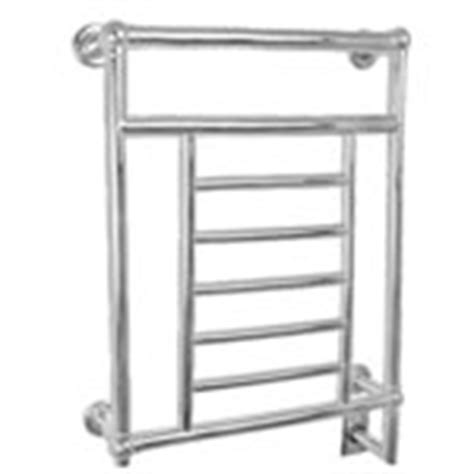 Vintage Towel Warmer Towel Warmers Index Great Selection At Great Prices