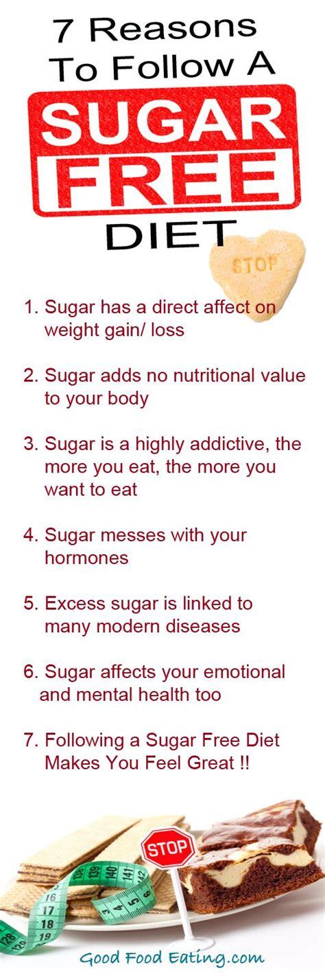Mayo Clinic Sugar Detox by 25 Best Ideas About Sugar Detox Plan On Detox