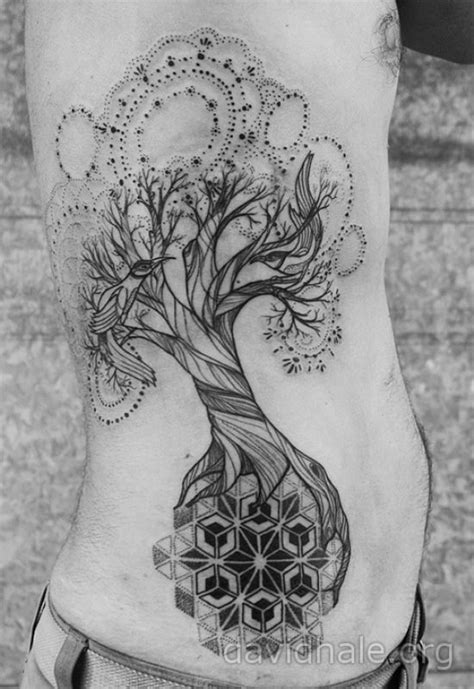 the tree of life tattoo 1000 images about on tree tattoos