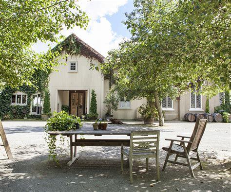 home design stores nz 100 home design store nz danske m 248 bler new zealand