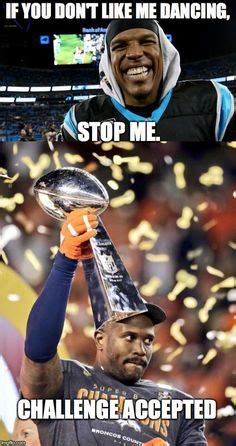 Von Miller Memes - denver broncos logo poster football pinterest denver