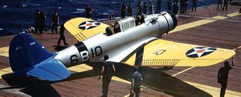 douglas tbd devastator america s world war ii torpedo bomber legends of warfare aviation books world war 2 eagles douglas tbd devastator photogallery
