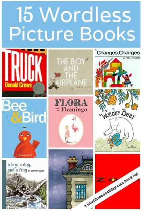 wordless picture book activities 1000 ideas about wordless book on sunday