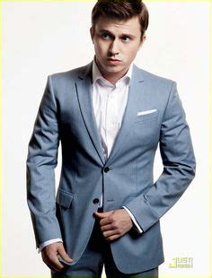 kenny wormald movies list 1000 ideas about kenny wormald on pinterest miles