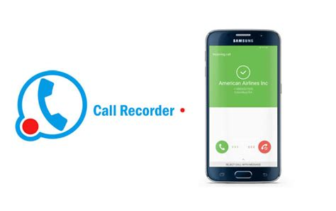 apps for recording phone calls best phone call recording apps for android free download