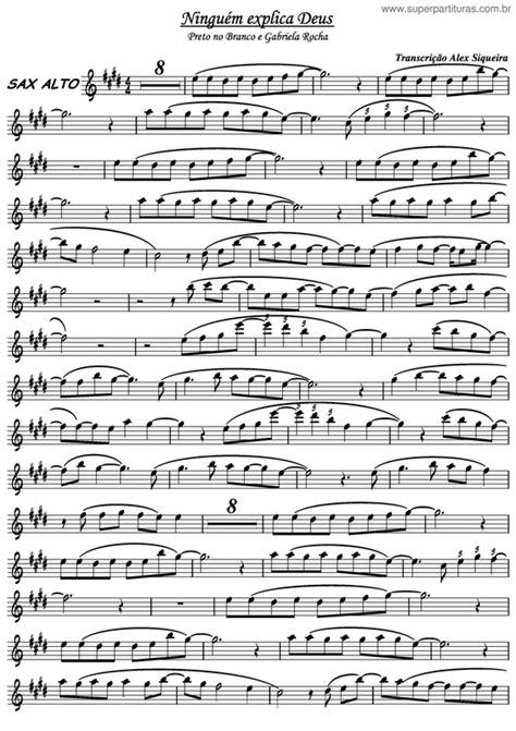 Letra Da Musica Preto No Branco Ninguem Explica Deus