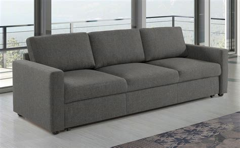 sofas camas pin sofa cama barato on pinterest
