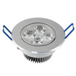 Led Ceiling Recessed Lights For Room Led Ceiling Recessed Light White Warm Wall Panel Lights 18w Driverless Led