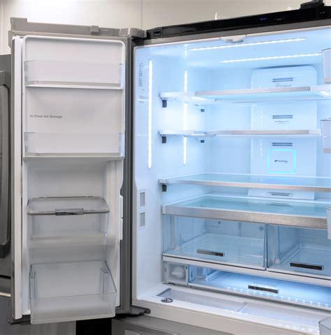 Freezer Lg Terbaru 100 Whirlpool Door Bottom Freezer Doors Door Samsung Inside Home Project Design