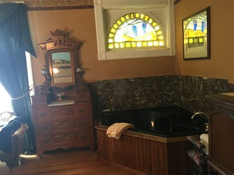 bed and breakfast milwaukee wi manderley bed and breakfast updated 2017 b b reviews