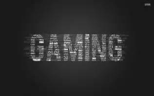 gaming-28646-1680x1050 Gaming