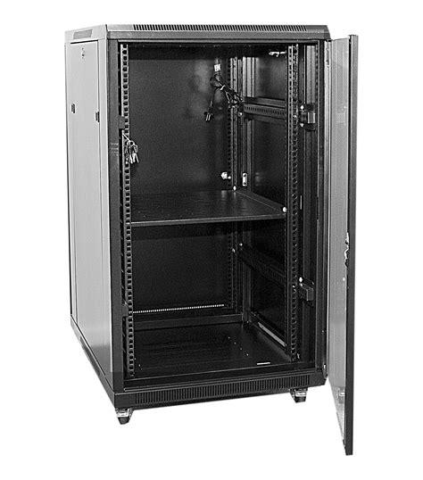 Rack 20u 19 Quot Standard Rack Metal Cabinet 20u 600x800mm 19c 20u 600
