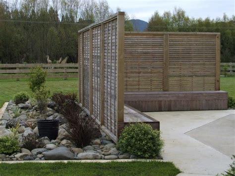 garden decoration nz trellis screens timber gates hutt valley lower hutt hutt